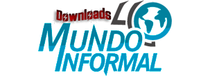 Downloads Mundo Informal